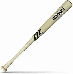 Training BatFeatures: * Handcrafted from top-quality maple * Cut for use in drills to improve