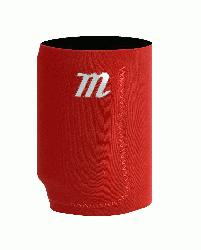 Adult Wrist Guard (Blue, Large) : Based in Baton Rouge, Louisiana, Marucci was founded by two for