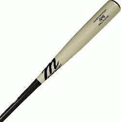 ucci Sports - Albert Pools Pro Model - Black/Natural (MVE2AP5-BK/N-34) Basebal