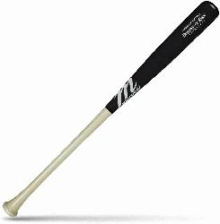 Bringer Of Rain Youth - Model (MYVE2BOR-N/BK-30) Baseball Bat. As a company founded, majorit