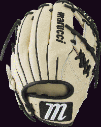 m Japanese-tanned USA Kip leather combines ideal stiffness with lightweight feel Highest-grade she