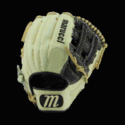 ith premium Japanese kip leather and an understanding of the professional player's