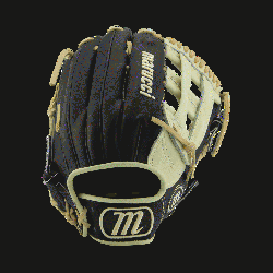 premium Japanese kip leather and an understanding of the professional player&