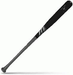 Y12 Pro Model is the ultimate contact hitters w