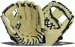 11.50 Inch Softball Glove Cushioned Lea