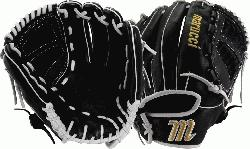 oftball Glove Cushioned Leather Finger Lining For Maximum Comfort Single Post