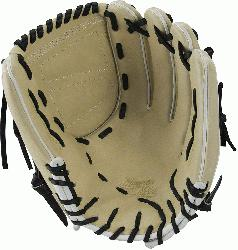 e-tanned steerhide leather provides stiffness and rugged durability Cushio