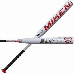 Length Maxload Weighting 2-Piece, 100% Composite Design Approved for play in USSSA, NSA