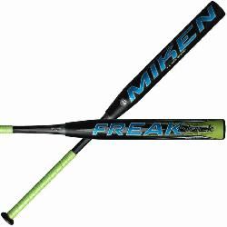 bat is for the player wanting a balanced weighting for increased swing speed, improved