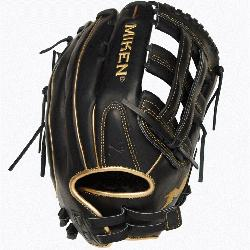 Pattern Web: Pro H Quality soft full-grain leather provides im