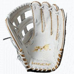 Pattern Web: Pro H Quality soft full-grain leather prov