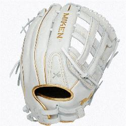 ern Web: Pro H Quality soft full-grain leather provides improved shape retention Features