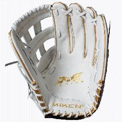 Pro H Quality soft full-grain leather prov