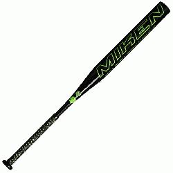 Miken 2021 Rev-Ex Maxload all association bat delivers a solid performance, fully c
