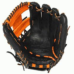 VP Prime SE3 Baseball Glove GMVP1154PSE3 (Black-Orange, Right Hand T