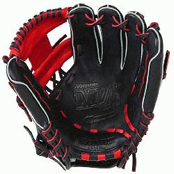 no 11.5 inch MVP Prime SE3 Baseball Glove GMVP1154PSE3 (Navy-Red, Right Hand Throw) : Patent