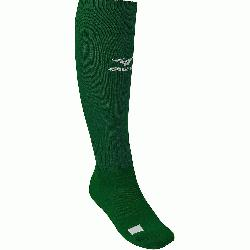 izuno Performance Sock G2 features a gripper top to keep your socks up. Perfect f