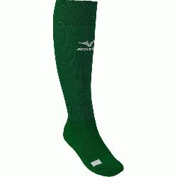 o Performance Sock G2 features a gripper top to keep your socks up.
