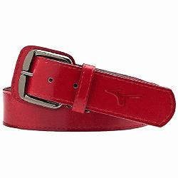 rade belt leather up to 40