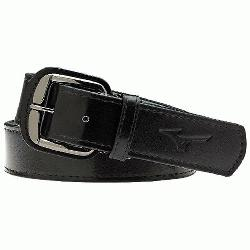 High grade belt leather up to 40 inches.
