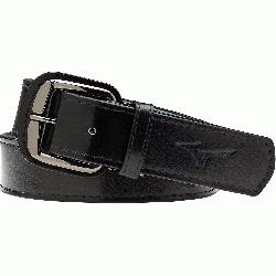 h grade belt leather up to 50 inches