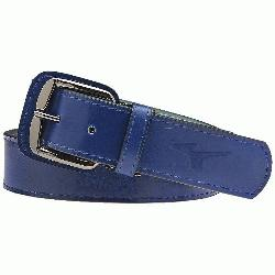 belt leather up to 50 inches