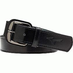 grade belt leather up to 5