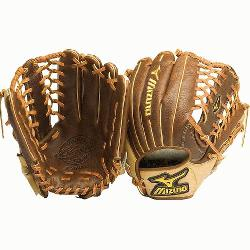 Pro Future GCP70F Infielder Glove Small Hand. Made for smaller hand. More flexible felt in heel