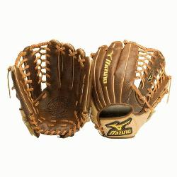 zuno Classic Pro Future GCP70F Infielder Glove Small Hand. Made for smaller hand. More flexible