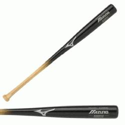 stom Classic Series are relied on by the games best players. These bats are hand selected and craf