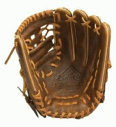 Fastpitch GCF1252 12.5 Fastpitch Softball Glove.
