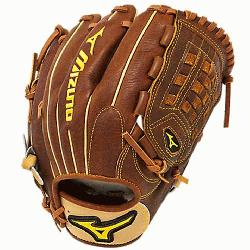 uture features Mizuno\x legendarily crafted Pro patterns and is sized for