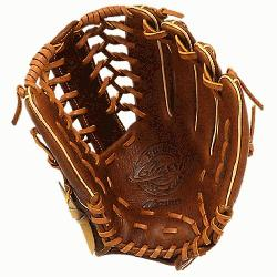 Classic Pro Future GCP71F Youth Outfield Glove: Perfect for the ball player looking to