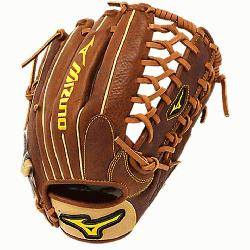 Pro Future GCP71F Youth Outfield Glove: Perfect for the ball player looking to get to the n
