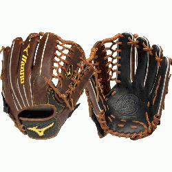 c Future Youth Baseball Glove 12.25 GCP71F2 312408 Professional Patterns scaled down