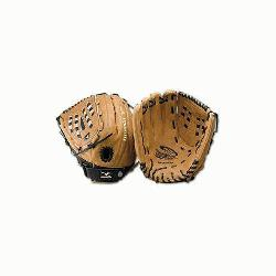 GCF1300 Fastpitch Softball Glove 13 inch (Left Hand