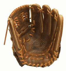 o 12 Fastpitch Softball Glove