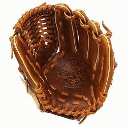 uture Baseball Glove for youth player wanting a pro level mitt. Roll Welting - Increase