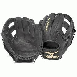 uno Training glove for infielders.