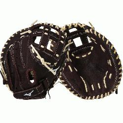 anchise Fastpitch Softball Catchers Mitt 34 GXS90F2 312473 The Franchise for fastpitch&nb