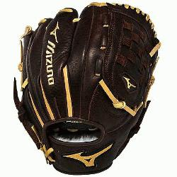 anchise Series GFN1100B1 Baseball Glove 11