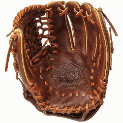 izuno Classic Fastpitch Softball Glove 12 GCF1201F1 Classic FP Ball Glove 12 Features