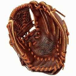 pitch Softball Glove 12.5 GCF1251F1 Classic FP Ball Gl