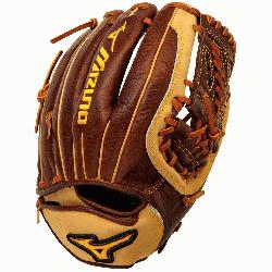 lassic Fastpitch Softball Glove 12.5