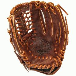 stpitch Softball Glove 13 GCF1300F1 Classic FP Ball Glove 13 Featur
