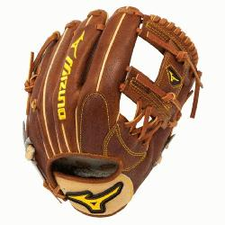 uture GCP41F Youth Infield Glove Perfect for the ball player looking to get to the next level The