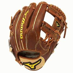 assic Pro Future GCP41F Youth Infield Glove Perfect for