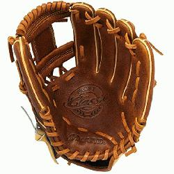 hrowback Leather - Rugged, rich, naturally pre-oiled leather that keep