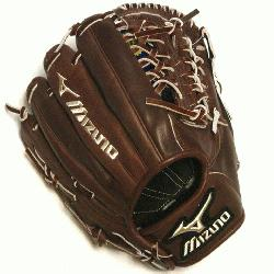 assic PRO X Series 11.5 Infield Model Baseball Glove (Left Hand