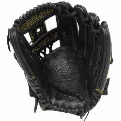 Since 1906, the Mizuno glove masters that design Mizuno Basebal